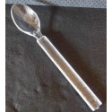 Couvert Cuillère à soupe givrée 170 mm